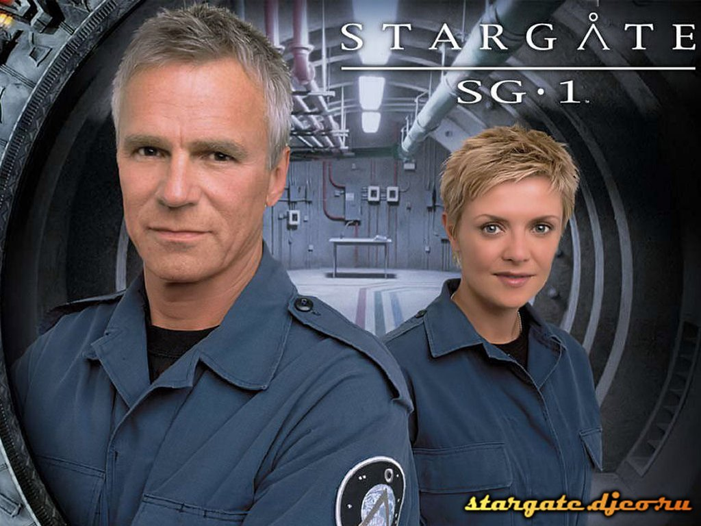 watch episodes of stargate sg1 online free fcpriority